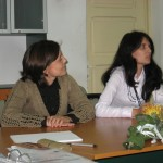 Workshop Replay - National Conference on Psychology, Iasi, Romania