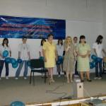 Craiova - May 2007